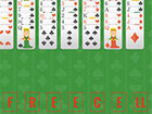 Penguin Freecell